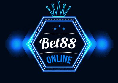 BET88 ONLINE | Agen Bet88 | Daftar Bet88