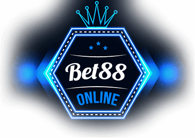 Bet88 Online | Agen Bet88 | Bet88 Casino | Bet88 Bola | Judi Bola Online