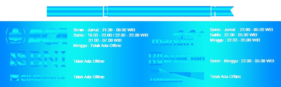 Bet88 Bank Offline