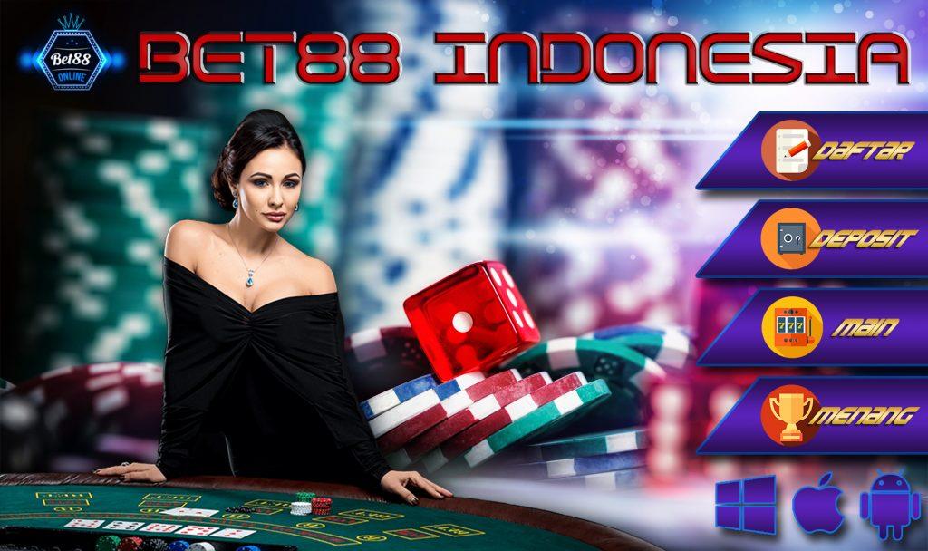 Bet88 Indonesia 10919