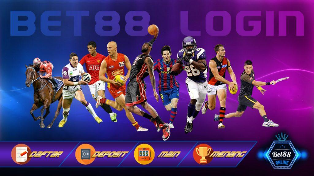 Bet88 Login 10819