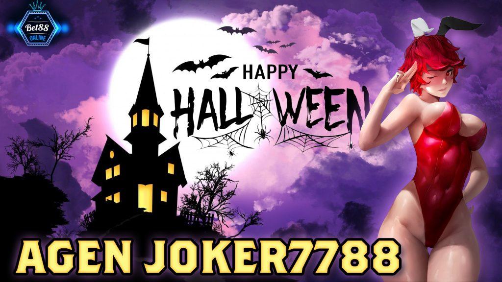 Agen Joker7788 11019