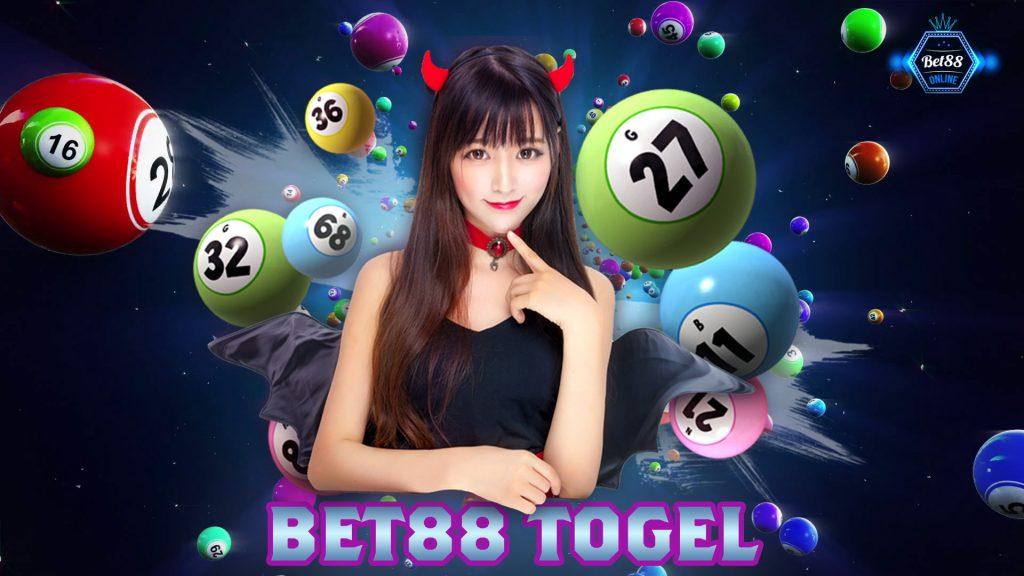 Bet88 Togel 11019