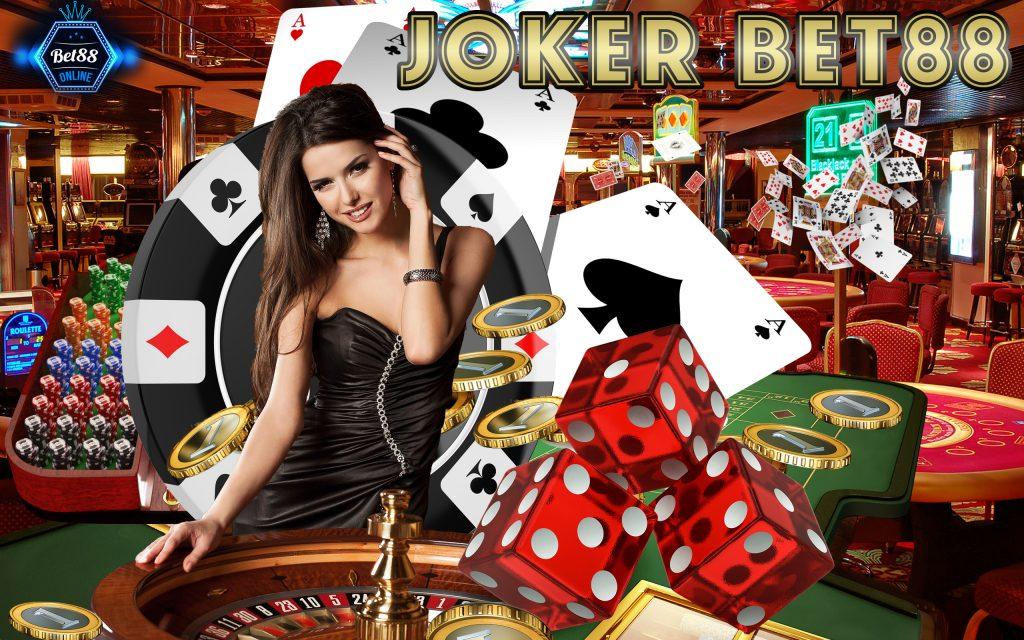 Joker Bet88 11019