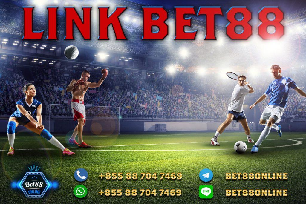 Link Bet88 11019
