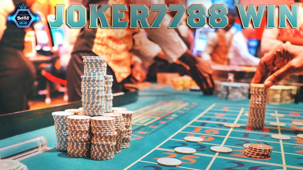 Joker7788 WIN