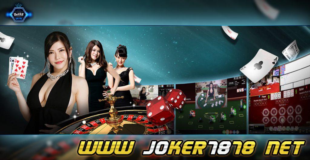 www Joker7878 net
