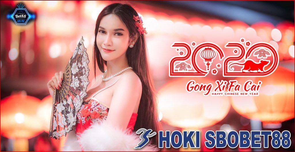 Hoki Sbobet88