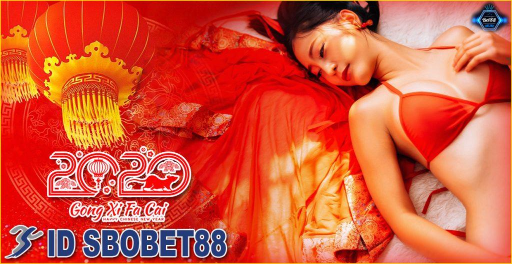 ID Sbobet88