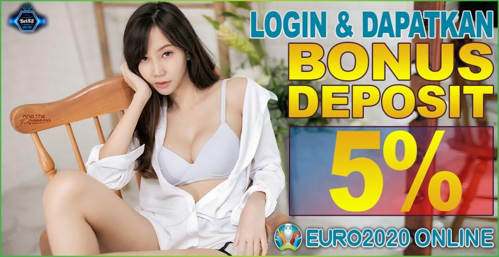 Euro2020 Online