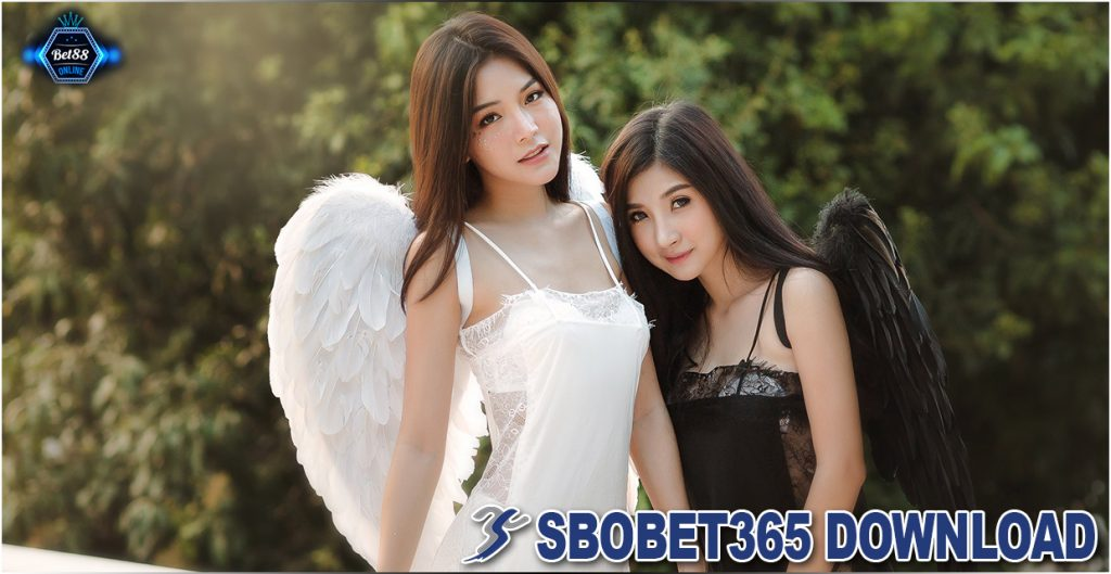 Sbobet365 Download