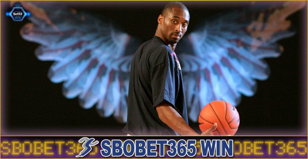 Sbobet365 WIN