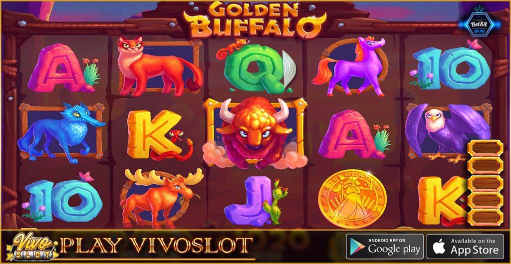 Play VivoSlot