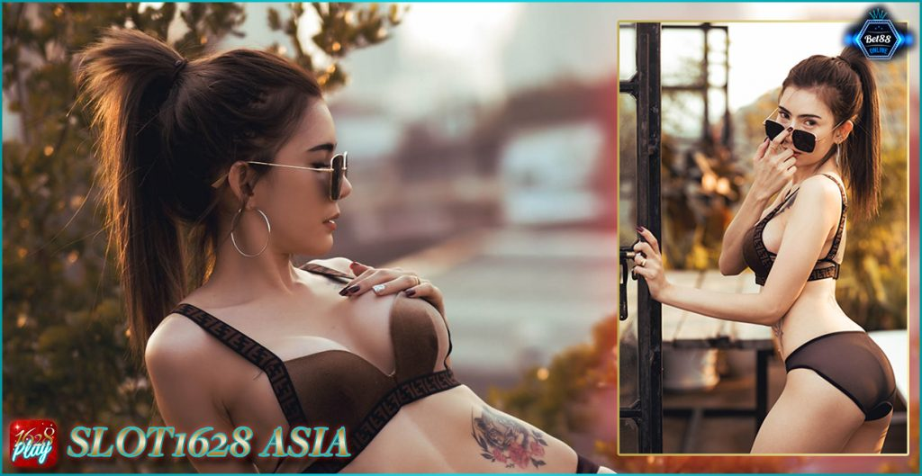 Slot1628 Asia