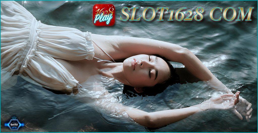 Slot1628 COM