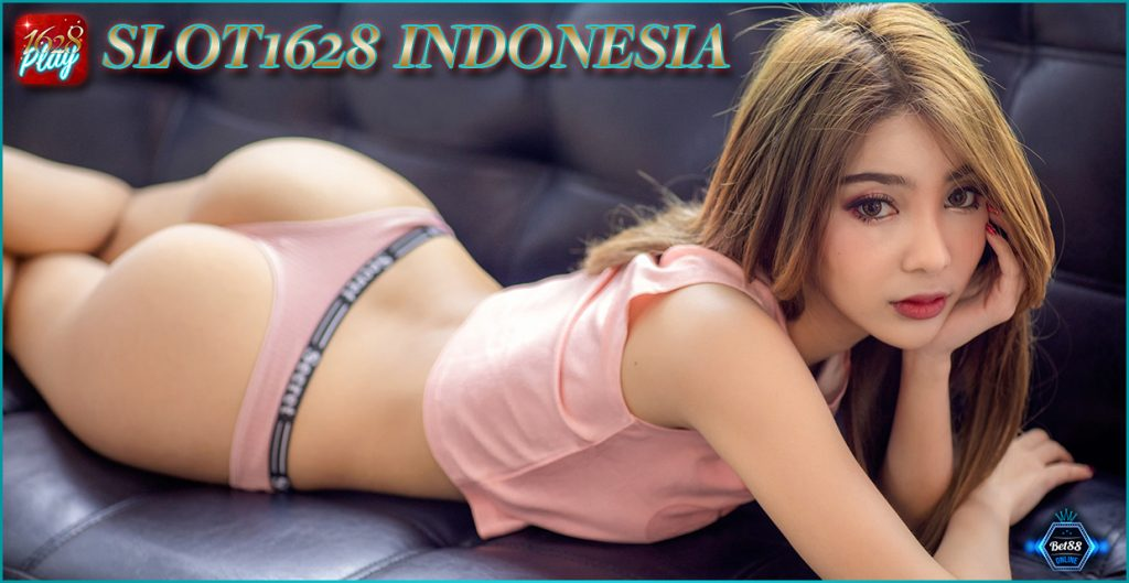 Slot1628 Indonesia