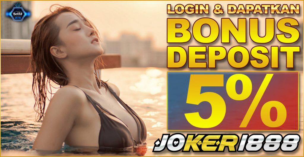 Joker1888