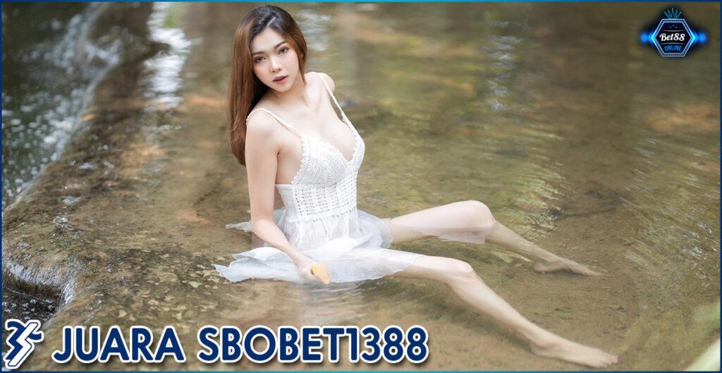 Juara Sbobet1388 B