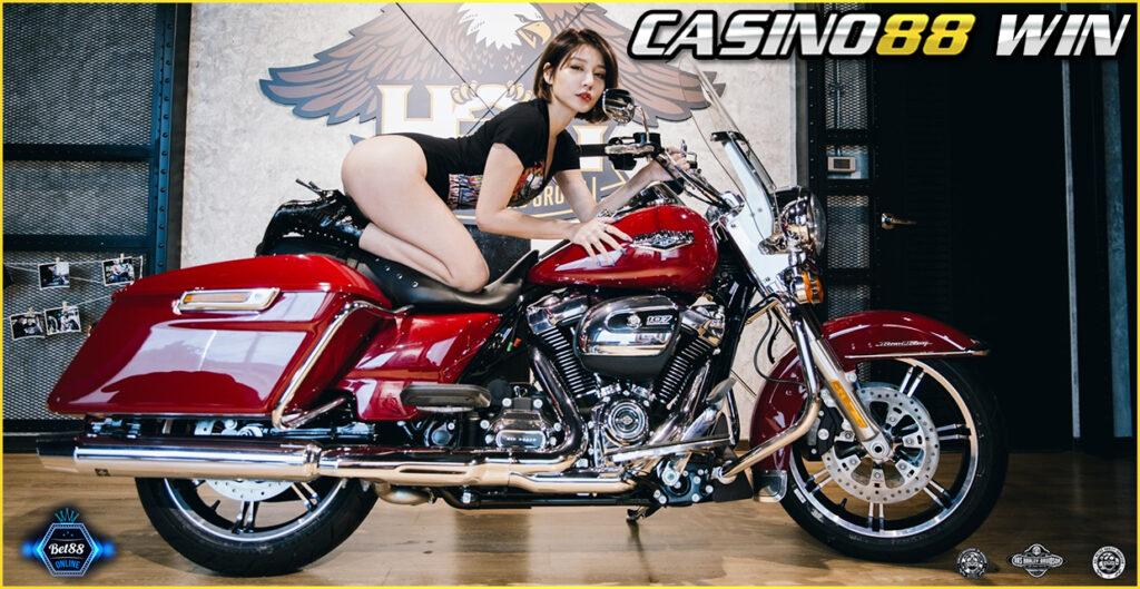 Casino88 WIN A
