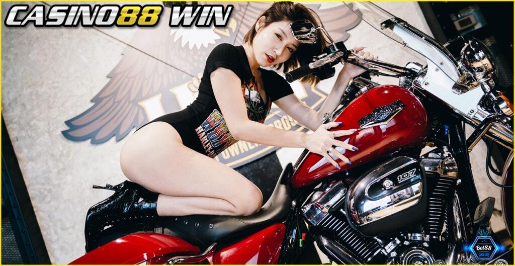Casino88 WIN B