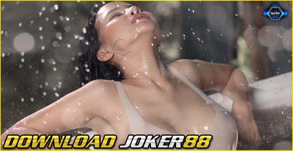 Download Joker88 B