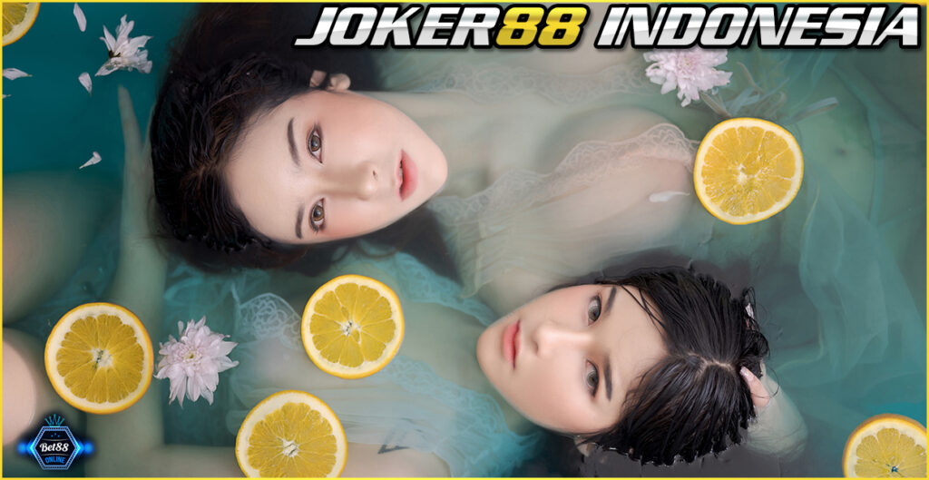 Joker88 Indonesia C