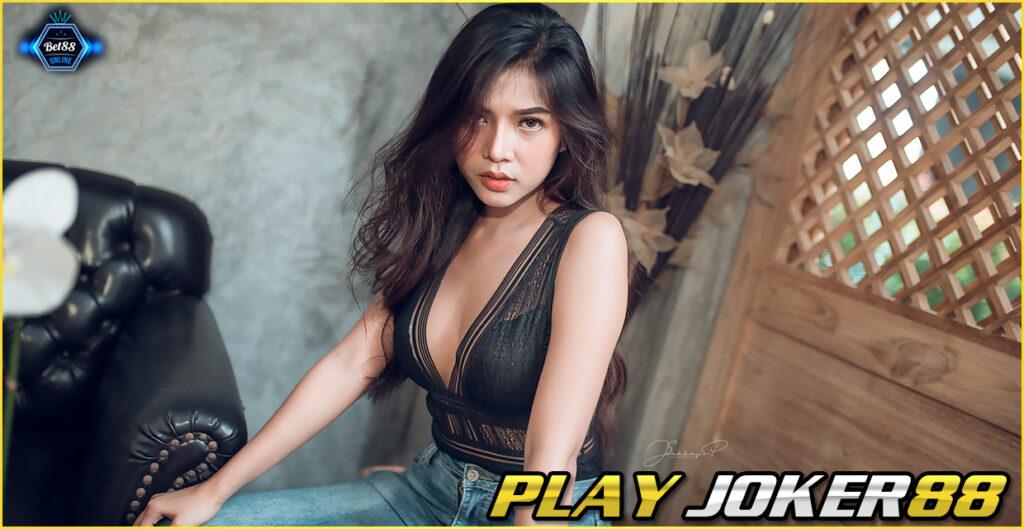 Play Joker88 A
