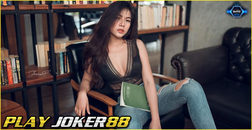 Play Joker88 B