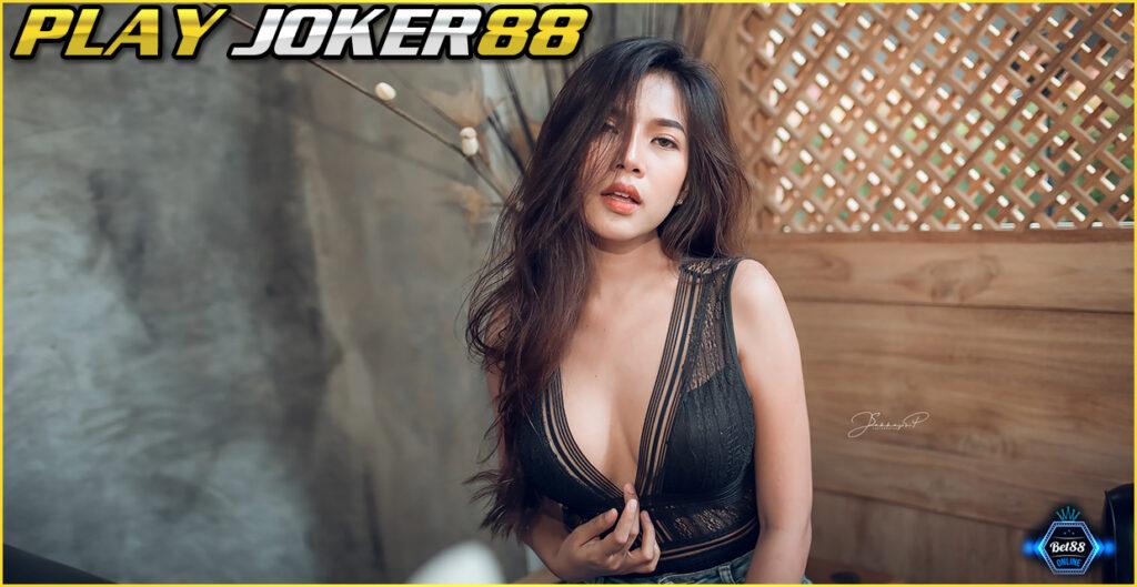 Play Joker88 C