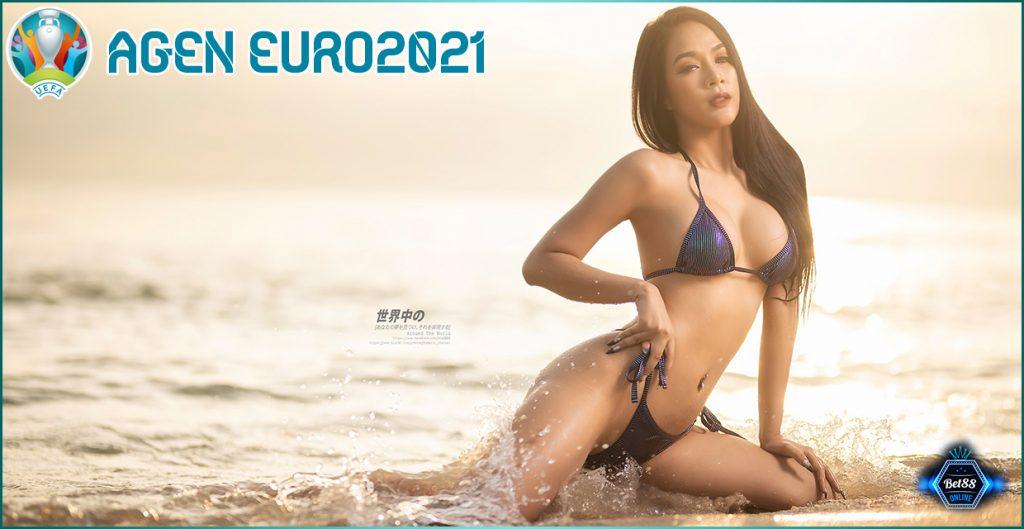 Agen Euro2021 A