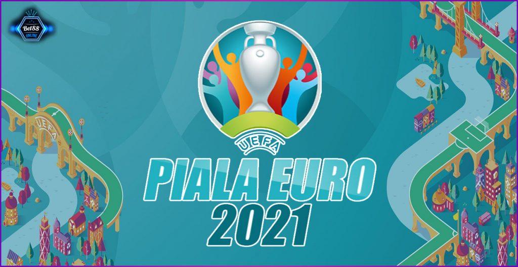 Euro2021 A