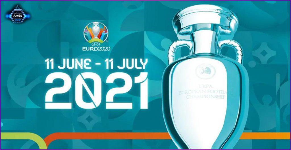 Euro2021 B