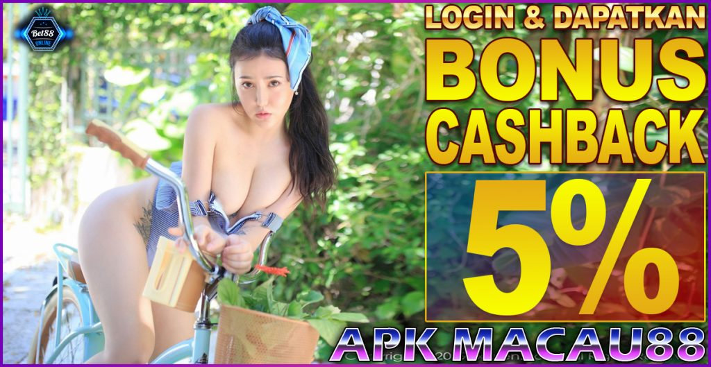 APK Macau88 A