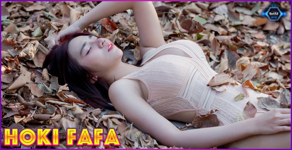Hoki FAFA B