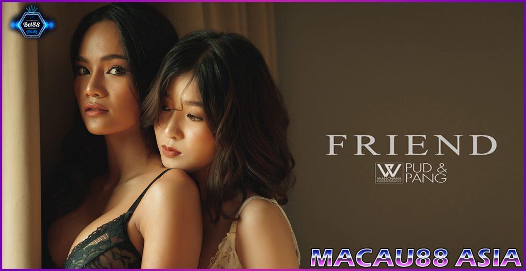 Macau88 Asia A