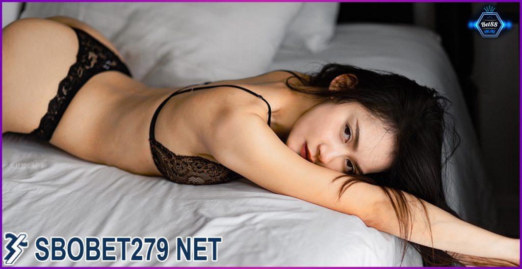Sbobet279 NET A